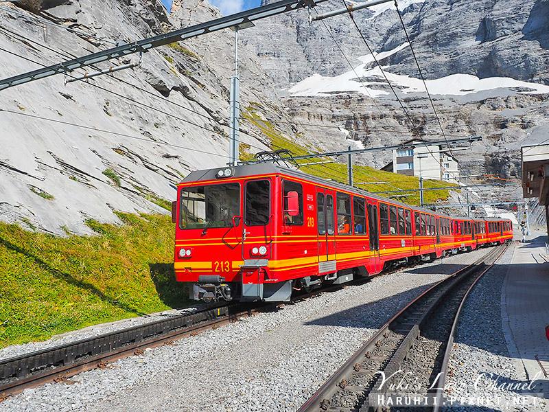 少女峰Jungfraujoch45.jpg