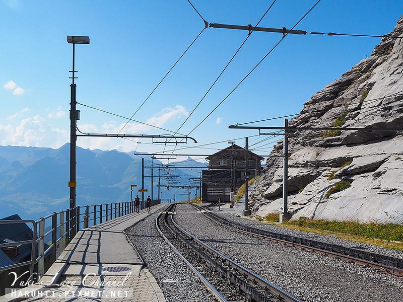 少女峰Jungfraujoch46.jpg