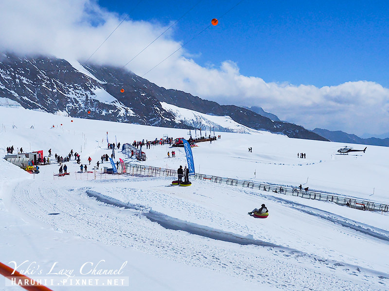 少女峰Jungfraujoch32.jpg