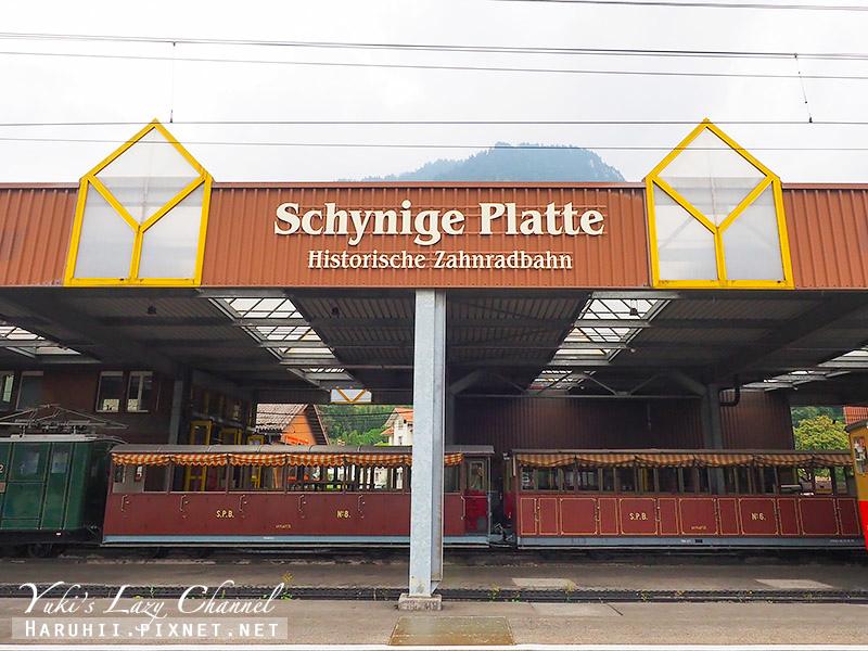 Wilderswil車站1.jpg