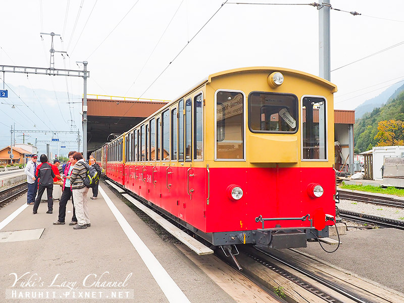 Wilderswil車站5.jpg