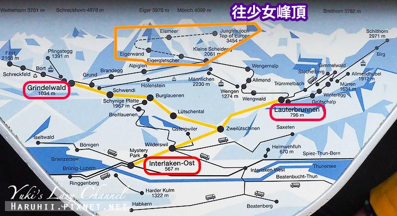 少女峰區地圖.jpg