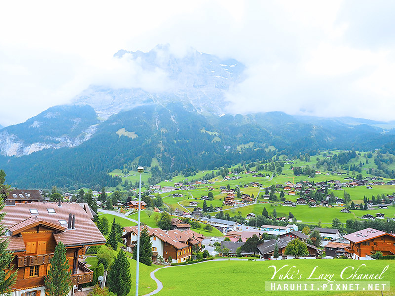 Grindelwald格林德瓦1.jpg