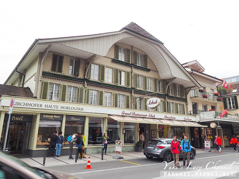 Interlaken茵特拉肯20.jpg