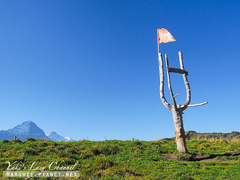 Grindelwald FIRST菲斯特2.jpg