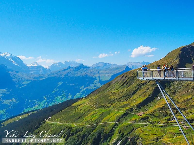 Grindelwald FIRST菲斯特7.jpg