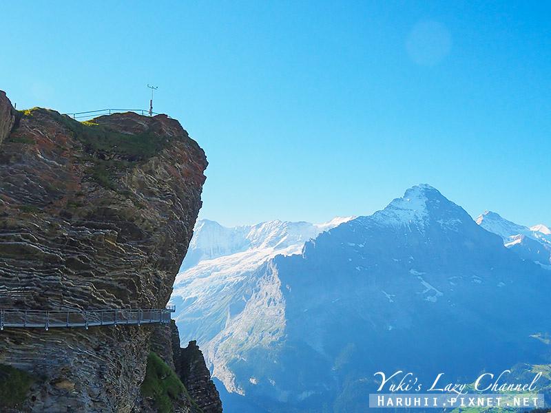 Grindelwald FIRST菲斯特9.jpg