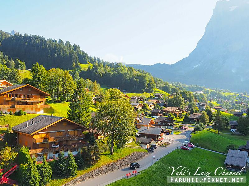 Grindelwald FIRST菲斯特14.jpg