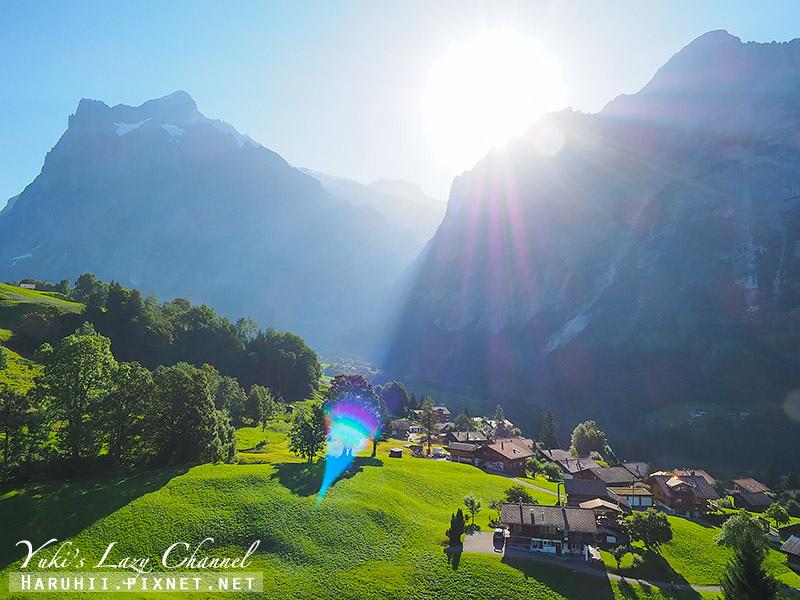 Grindelwald FIRST菲斯特15.jpg