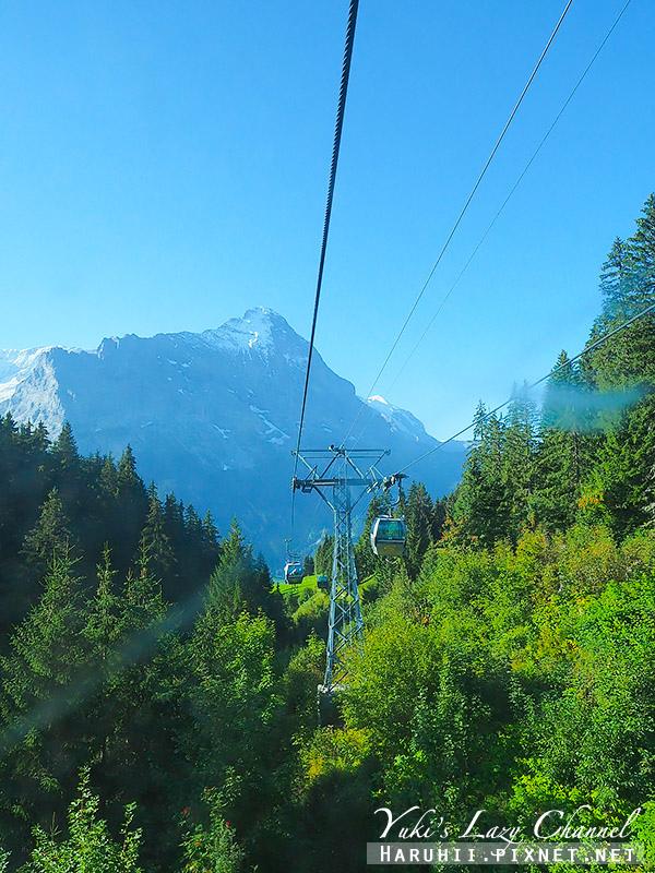 Grindelwald FIRST菲斯特16.jpg
