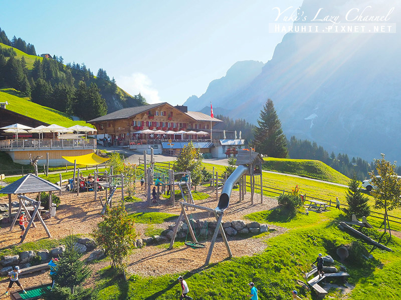 Grindelwald FIRST菲斯特17.jpg