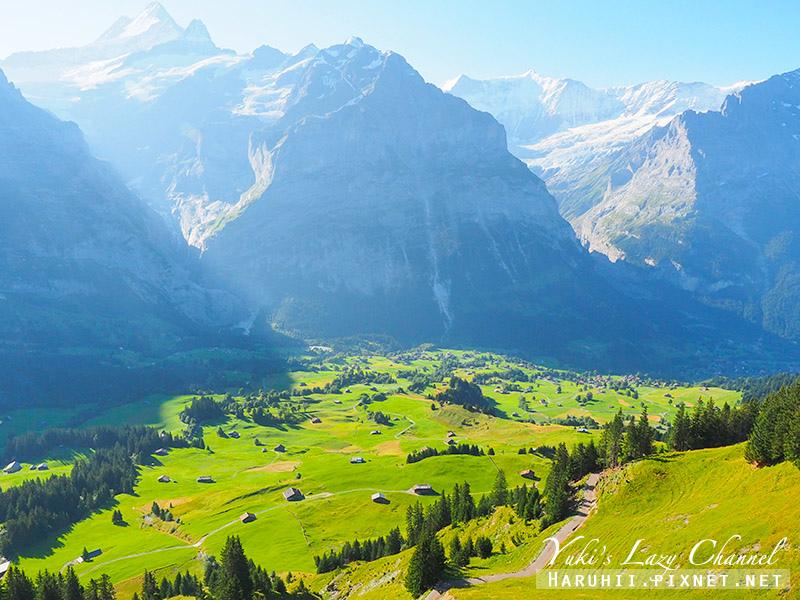 Grindelwald FIRST菲斯特18.jpg