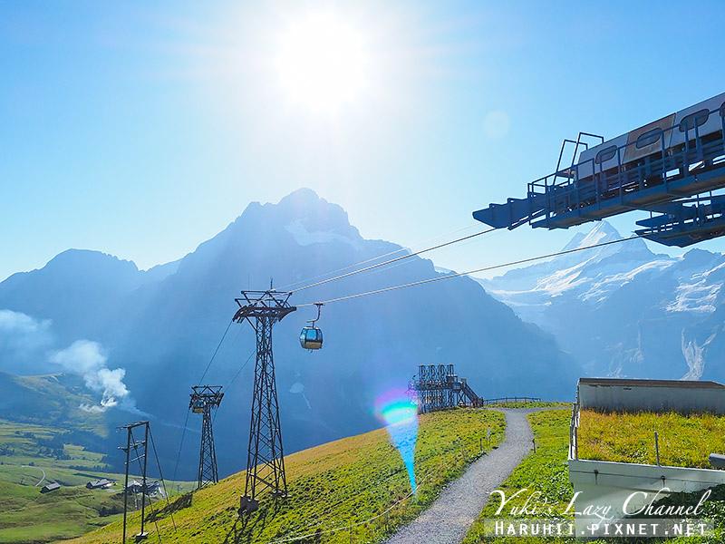 Grindelwald FIRST菲斯特20.jpg