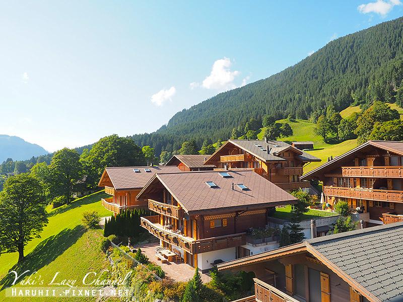 Grindelwald FIRST菲斯特21.jpg