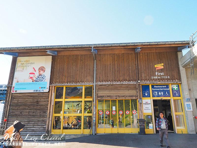 Grindelwald FIRST菲斯特22.jpg