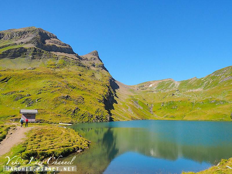 Grindelwald FIRST菲斯特30.jpg