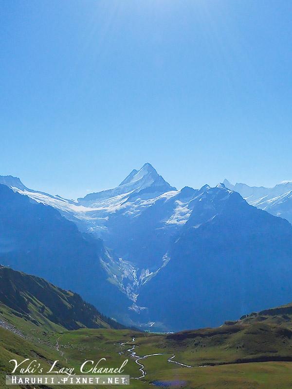 Grindelwald FIRST菲斯特34.jpg