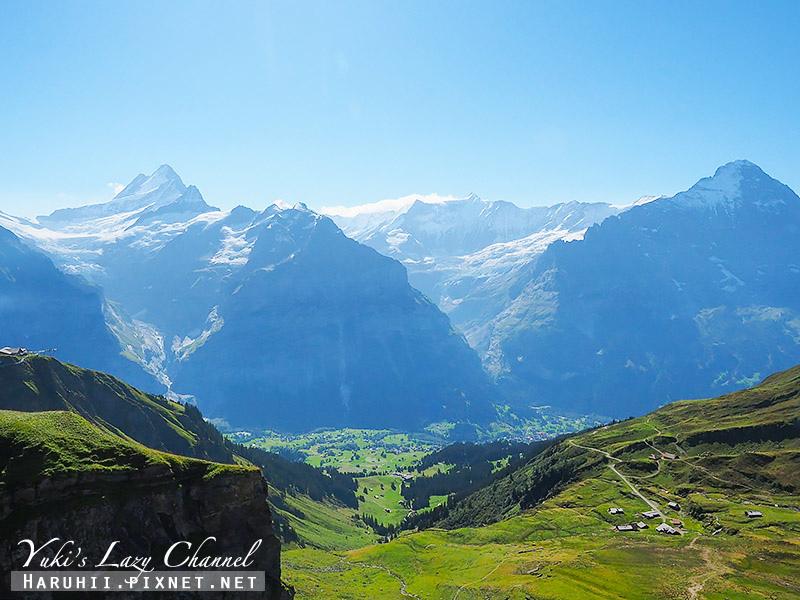 Grindelwald FIRST菲斯特35.jpg