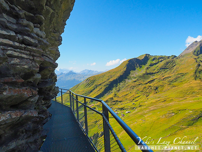 Grindelwald FIRST菲斯特36.jpg