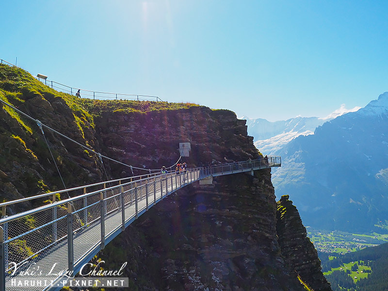 Grindelwald FIRST菲斯特37.jpg
