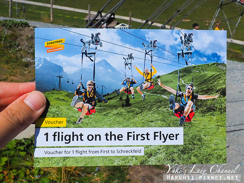Grindelwald FIRST菲斯特50.jpg