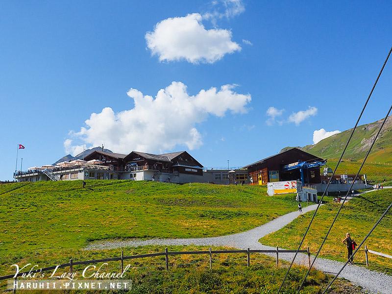 Grindelwald FIRST菲斯特52.jpg