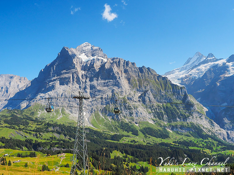 Grindelwald FIRST菲斯特62.jpg