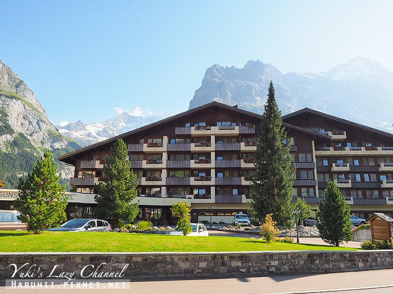 格林德瓦住宿推薦Sunstar Alpine Hotel Grindelwald2.jpg