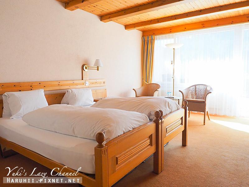 格林德瓦住宿推薦Sunstar Alpine Hotel Grindelwald5.jpg