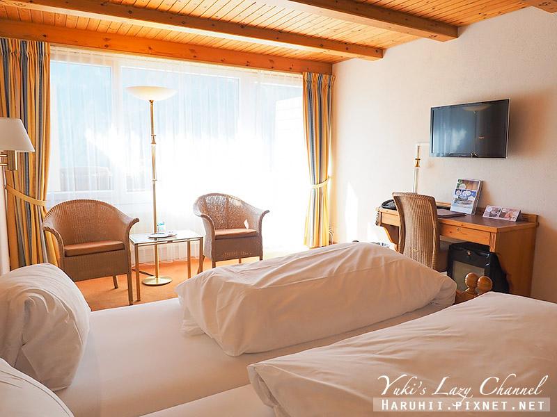 格林德瓦住宿推薦Sunstar Alpine Hotel Grindelwald6.jpg