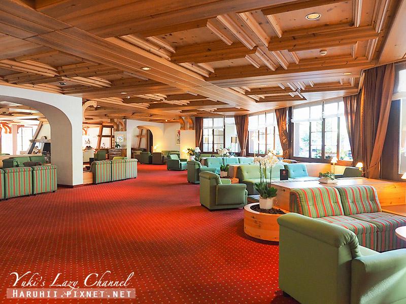 格林德瓦住宿推薦Sunstar Alpine Hotel Grindelwald10.jpg