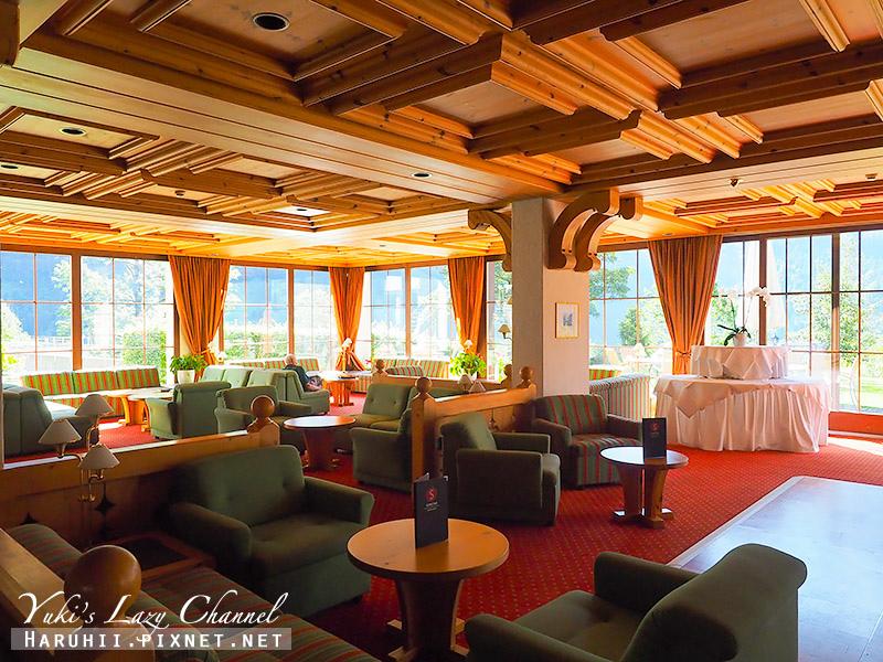 格林德瓦住宿推薦Sunstar Alpine Hotel Grindelwald11.jpg