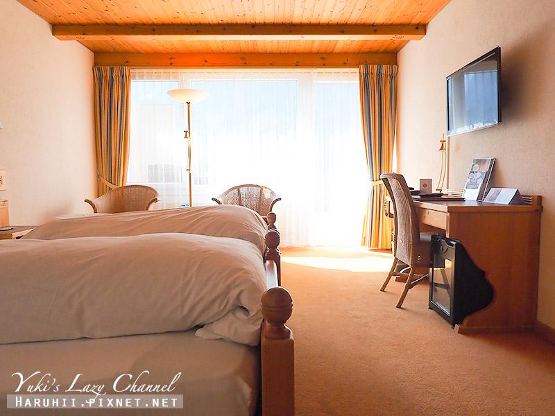 格林德瓦住宿推薦Sunstar Alpine Hotel Grindelwald17.jpg