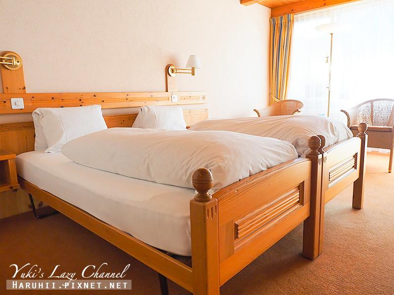 格林德瓦住宿推薦Sunstar Alpine Hotel Grindelwald19.jpg