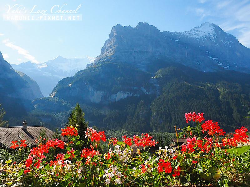 格林德瓦住宿推薦Sunstar Alpine Hotel Grindelwald22.jpg