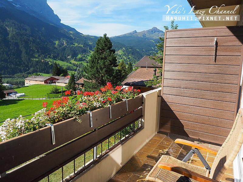 格林德瓦住宿推薦Sunstar Alpine Hotel Grindelwald23.jpg
