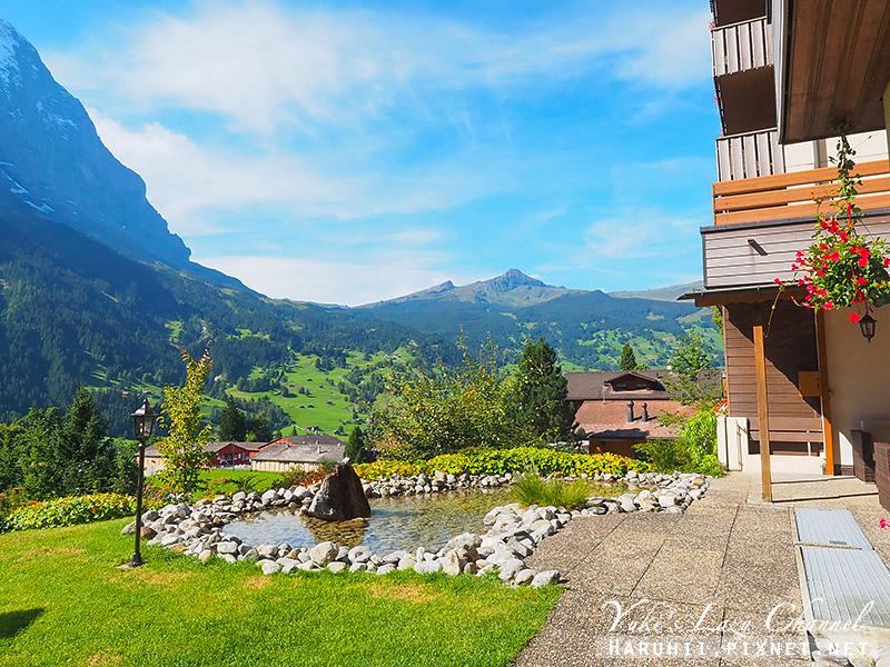 格林德瓦住宿推薦Sunstar Alpine Hotel Grindelwald25.jpg