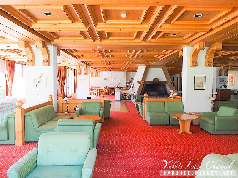 格林德瓦住宿推薦Sunstar Alpine Hotel Grindelwald27.jpg
