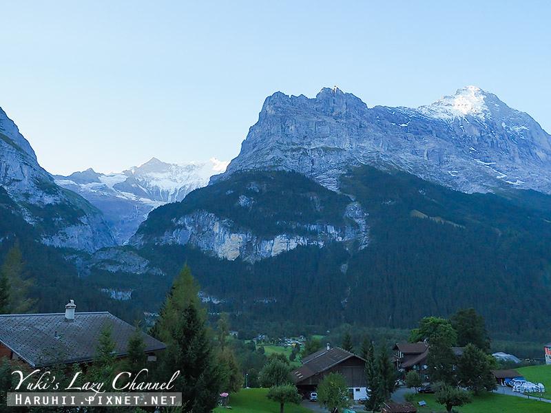 格林德瓦住宿推薦Sunstar Alpine Hotel Grindelwald28.jpg