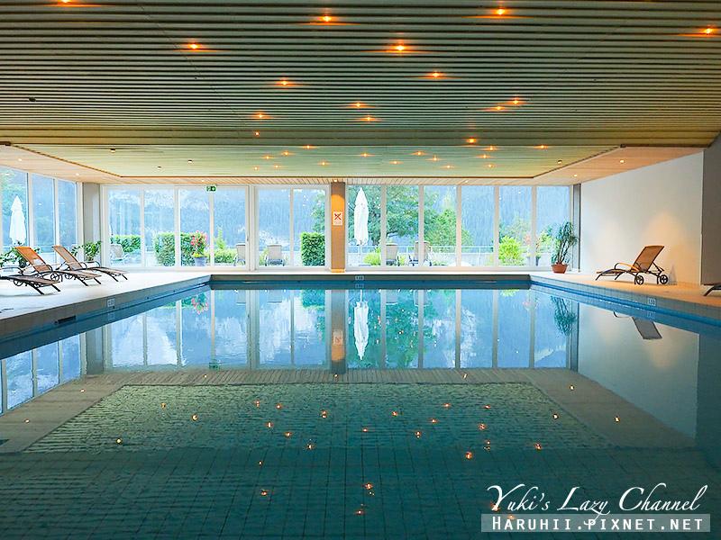 格林德瓦住宿推薦Sunstar Alpine Hotel Grindelwald36.jpg