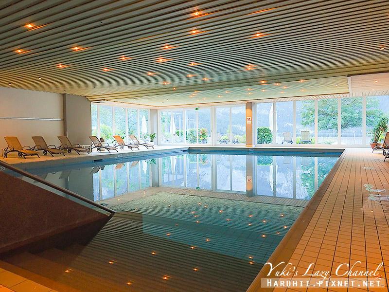 格林德瓦住宿推薦Sunstar Alpine Hotel Grindelwald37.jpg