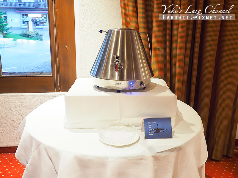 格林德瓦住宿推薦Sunstar Alpine Hotel Grindelwald41.jpg