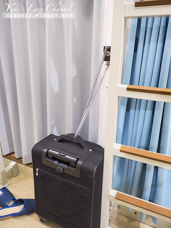 Enaka Asakusa Central Hostel ENAKA淺草中央青年旅館11.jpg