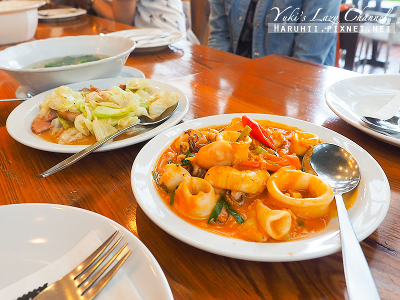 Baan Ying Cafe & Meal2.jpg
