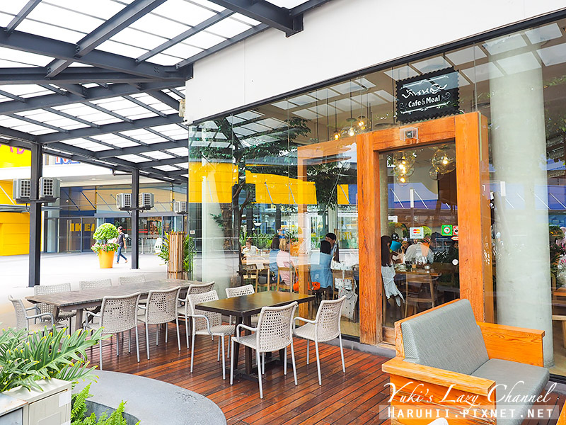 Baan Ying Cafe & Meal1.jpg