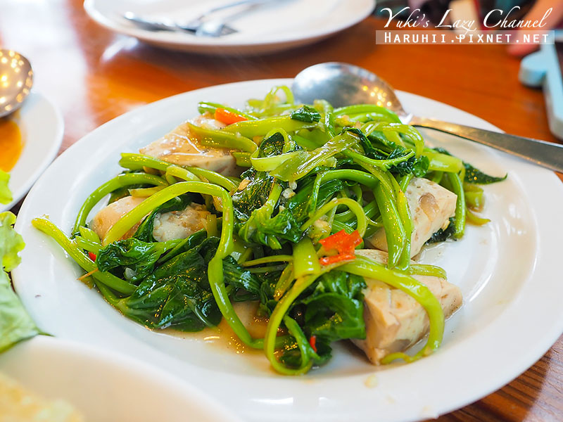 Baan Ying Cafe & Meal4.jpg