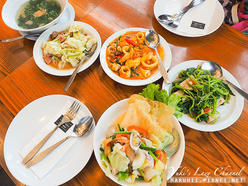 Baan Ying Cafe & Meal6.jpg