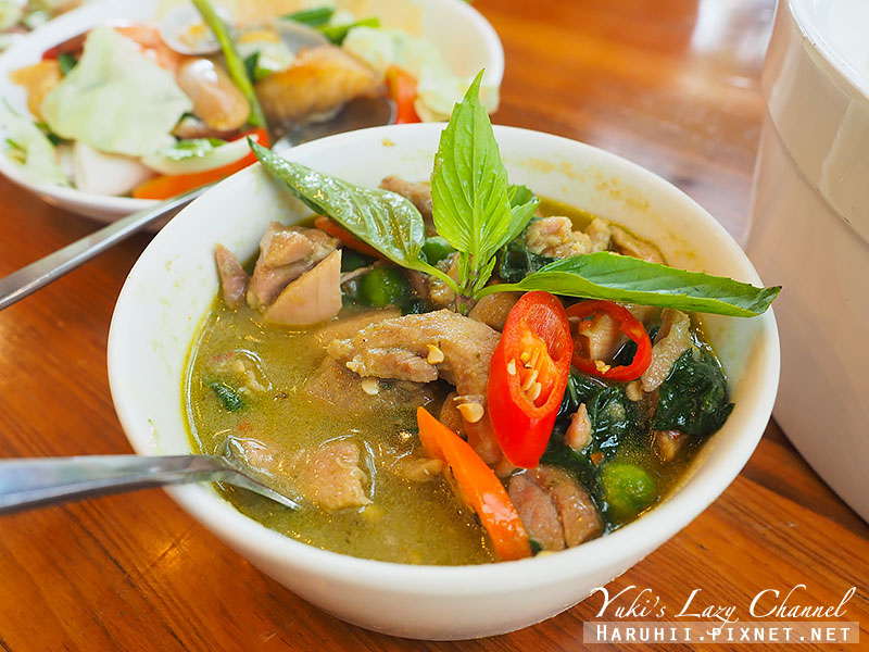 Baan Ying Cafe & Meal7.jpg