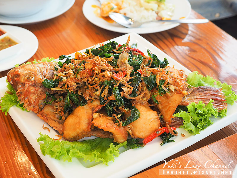Baan Ying Cafe & Meal9.jpg