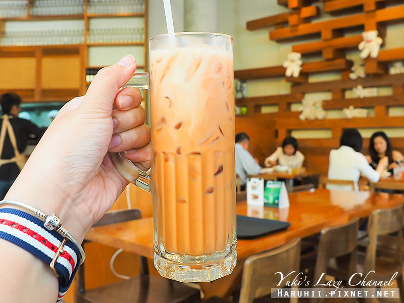 Baan Ying Cafe & Meal10.jpg